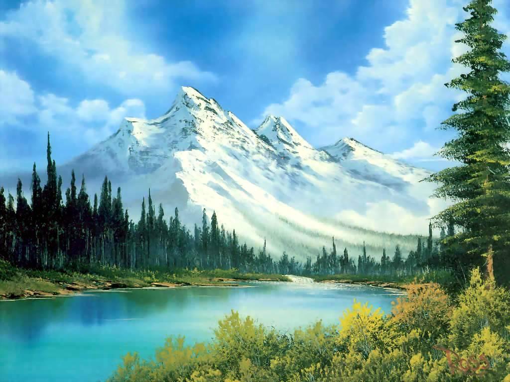 bob-ross-landscape-painting-281-2.jpg