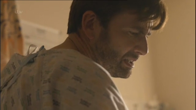broadchurch_itv_ep4_partial2_02292