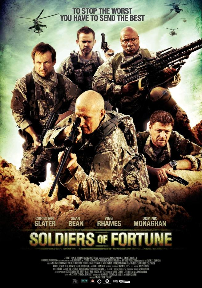 soldiers-of-fortune-poster01