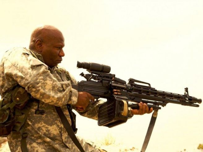 soldiers-of-fortune_2012-1-800x600_scroller