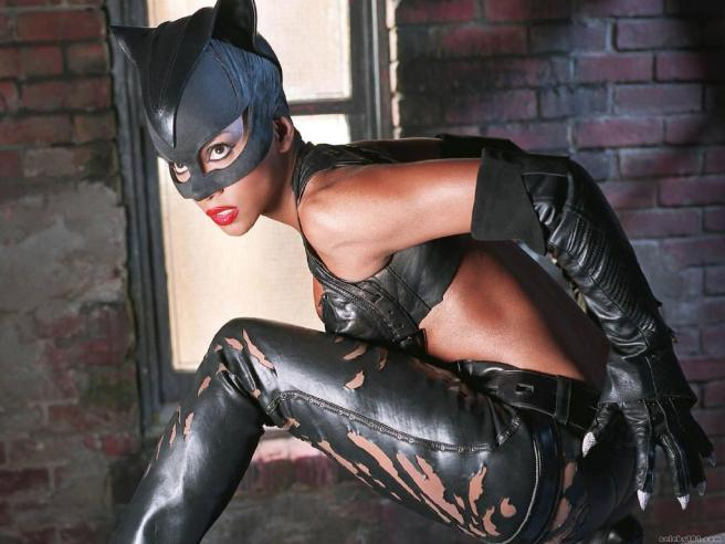 catwoman4