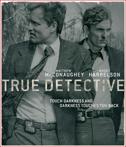 elfilm-com-true-detective-280581