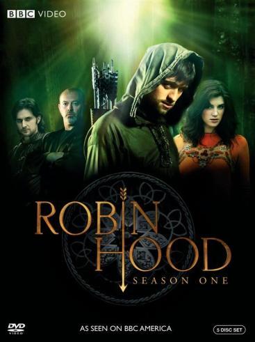 robin-hood-season-1