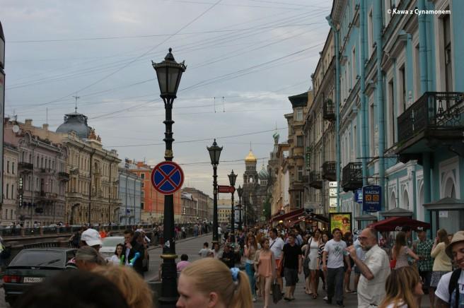 Petersburg03