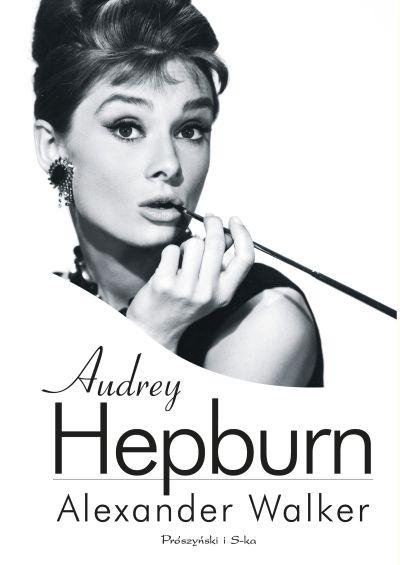 Audrey.Hepburn