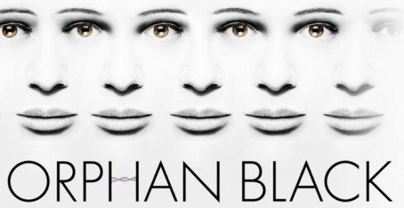 Orphan-Black-570x294