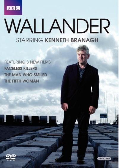 wallander3