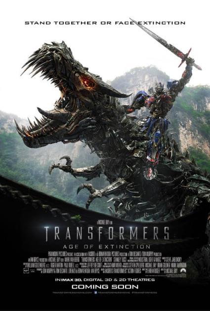 http://kawazcynamonem.wordpress.com/2014/11/05/transformers-4-wiek-zaglady-szajs-tygodnia/