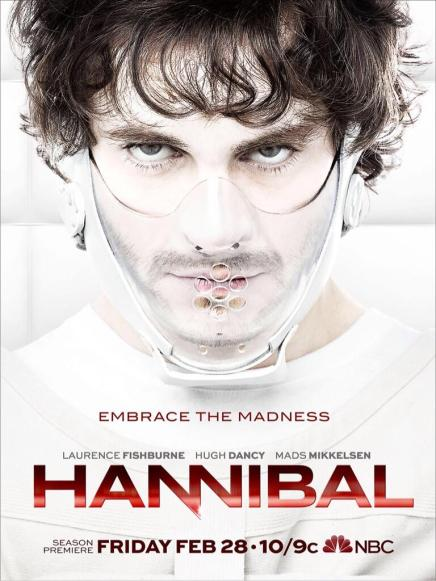 http://kawazcynamonem.wordpress.com/2014/12/01/hannibal-tv-sezon-2/