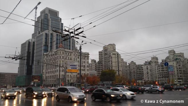 Moskwa03