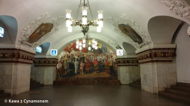 Moskwa06