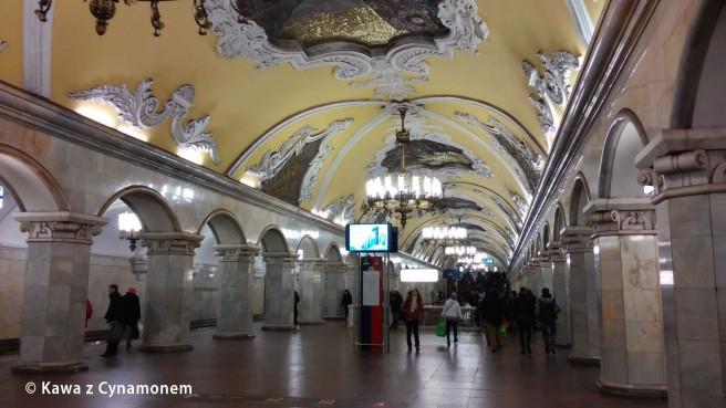 Moskwa08