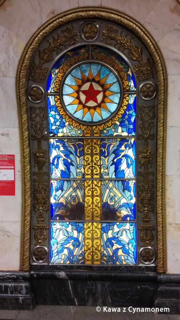Moskwa09