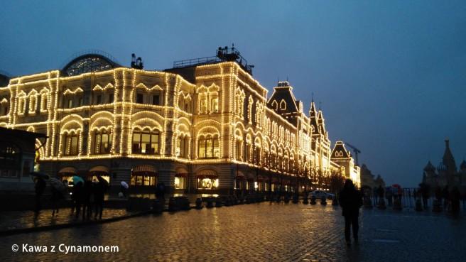 Moskwa11
