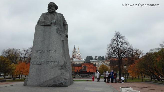 Moskwa13