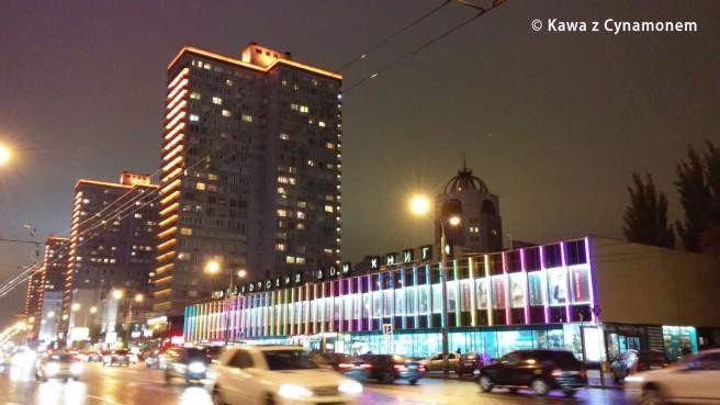Moskwa14
