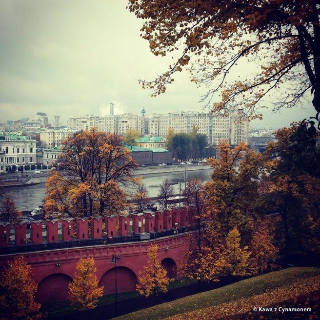 Moskwa2014