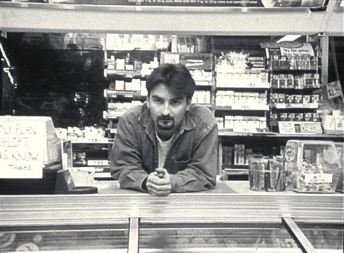 supermarket_sprzedawcy