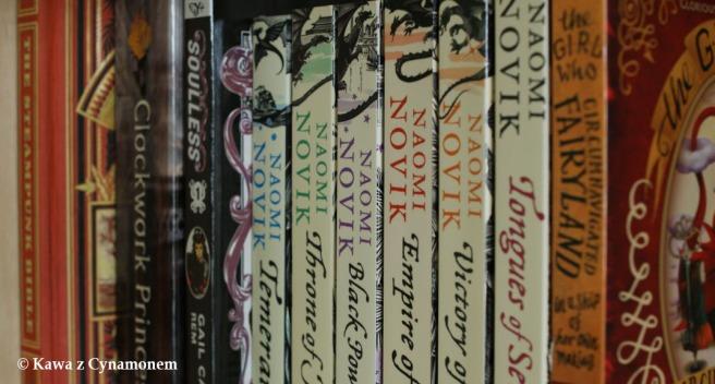 Książki!