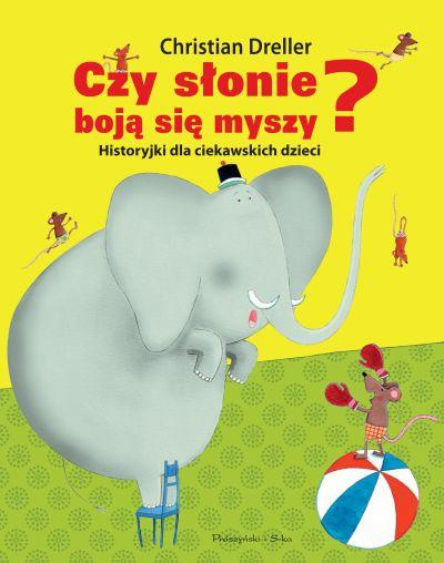 Czy.slonie.boja.sie.myszy