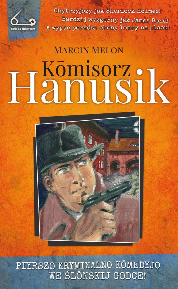 hanusik1