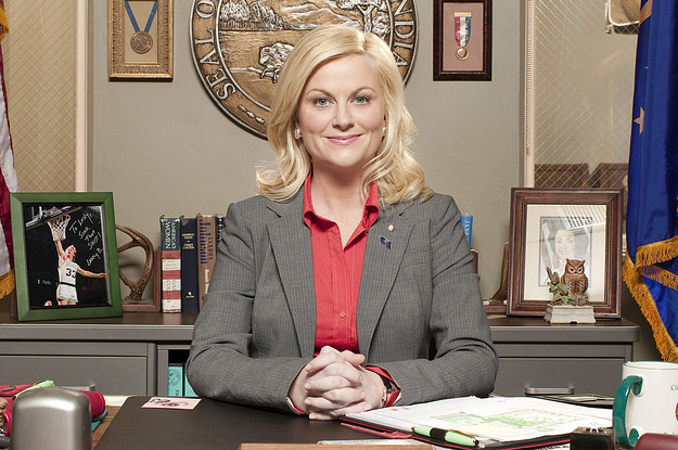 applying-for-post-grad-jobs-as-told-by-parks-rec--2-31452-1424807079-24_dblbig