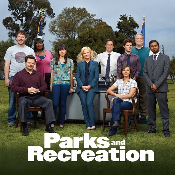parks 1